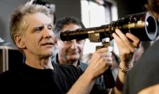 David Cronenberg a refusé de réaliser Le Retour du Jedi