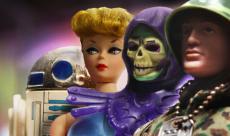 The Toys That Made Us : de nouveaux épisodes et une saison 2 bientôt sur Netflix