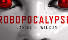 Michael Bay réalisera Robopocalypse à place de Steven Spielberg