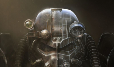 Un artbook Fallout 4 chez Dark Horse pour la fin de l'année