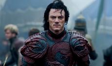 Luke Evans pourrait reprendre son rôle de Dracula pour Universal