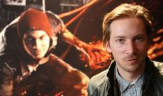 Troy Baker doublera Talion dans La Terre du Milieu: l'Ombre du Mordor