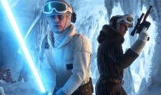 Battlefront 2 contiendra de nombreux personnages issus des nouveaux films Star Wars