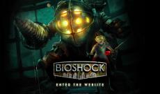 Gore Verbinski revient sur son projet de film Bioshock