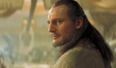 Un Fan-Trailer pour Qui-Gon : A Star Wars Story