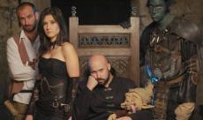 Découvrez DonJon Legacy, la web-série française de Bad Fantasy