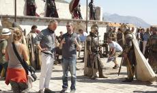 De premières infos et des réalisateurs pour Game of Thrones saison 7