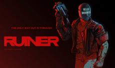 Europacorp va adapter le jeu-vidéo Cyberpunk Ruiner de Reikon Games