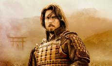 Tom Cruise courtisé pour jouer dans le reboot d'Highlander