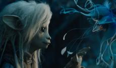 Dark Crystal : Age of Resistance se dévoile dans un trailer empli de merveilleux