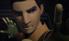 Star Wars Rebels s'offre un trailer pour la reprise de sa quatrième et ultime saison