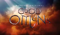 Good Omens : une bande-annonce apocalyptique pour la série de Neil Gaiman