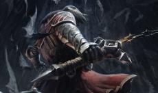 Castlevania : Lords of Shadow Ultimate Collection en promo sur Steam