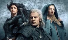 The Witcher : Netflix dévoile les titres des huit épisodes avec des runes