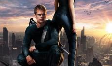 Un nouveau trailer pour Divergent