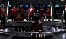 La série Star Trek de Bryan Fuller serait-elle anthologique ?