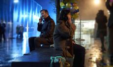 L'intrigante adaptation TV de The City and the City se dévoile dans un trailer