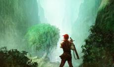 Les romans de Patrick Rothfuss en numérique chez Bragelonne