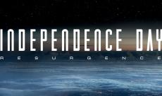 Independence Day Resurgence s'offre une préquelle en comics