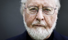 Les Maîtres de la Science-Fiction #1 : John Williams