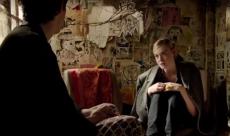 Un premier trailer pour Comment Aborder les Filles en Soirées, d'après Gaiman