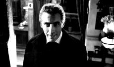 La BBC et Netflix commandent la mini-série Dracula de Steven Moffat et Mark Gatiss (Sherlock)