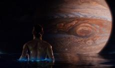 Edito #10 : Jupiter Ascending, la pépite S-F de l'année ?