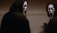 Scream 2 aurait pu avoir des tueurs bien différents, ou presque