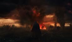 Tolkien : le biopic de l'auteur du Seigneur des Anneaux s'offre un premier trailer