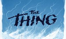 Mondo annonce un jeu de plateau The Thing