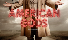 Neil Gaiman ne sera pas le showrunner de la prochaine saison d'American Gods