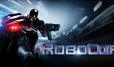 Une nouvelle bannière pour RoboCop