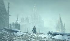 Le troisième DLC de Dark Souls II en retard