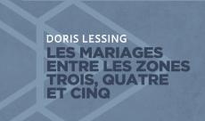 Les Mariages entre les Zones Trois, Quatre et Cinq, la critique