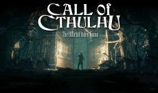 Le jeu Call of Cthulhu se dévoile dans un nouveau trailer