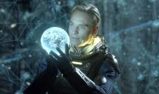 Michael Fassbender incarnera plusieurs androïdes dans Alien : Covenant