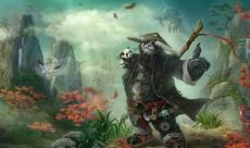 Dossier - 5 romans à lire pour découvrir la fantasy asiatique - Partie 2