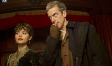 Une première bande-annonce pour la saison 8 de Doctor Who