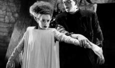 Dossier Premium : Frankenstein au cinéma