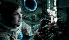 Un nouveau spot TV pour Gravity