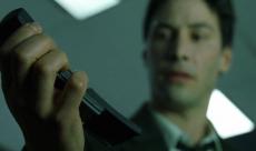 Le portable culte de Matrix fait son retour dans les rayons