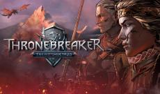 Thronebreaker : The Witcher Tales se présente avec un trailer de gameplay