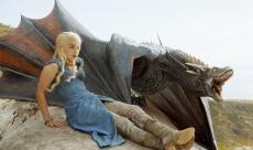Game of Thrones s04e01, la critique