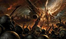 Édito #32 : Games Workshop, l'effort de guerre