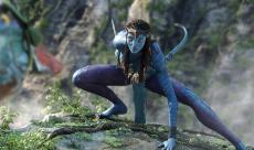La franchise Avatar devient une saga littéraire
