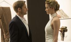 HBO construira un morceau de Westworld pour promouvoir la saison 2 au SXSW