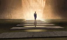 Blade Runner 2049 aura sa suite en comics, par Michael Green son co-scénariste