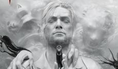 Découvrez la nouvelle vidéo de gameplay de The Evil Within 2