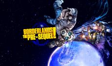Une date de sortie pour Borderlands : The Pre-Sequel