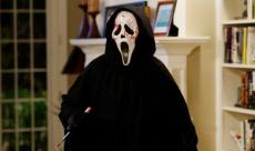 De nouveaux acteurs rejoignent le casting de la série Scream